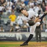 After Jon Lester signing, Jeff Samardzija trade, Cubs and White Sox bringing ...