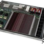 IBM to Invest $1 Billion in Flash Storage R&D