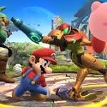 VIDEO GAME REVIEW: Super Smash Bros. is a comforting brand of mayhem
