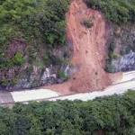 68 believed buried in Mexico mudslide; storm death toll rises to 97
