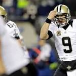 New Orleans Saints vs. Carolina Panthers: Scouting Report