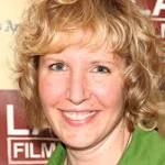 'Pitch Perfect 3' Finds New Director