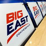 New Big East gets 12-year FOX deal, MSG lease