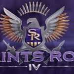 Saints Row IV Review (PS3)