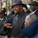 Pastors paid price from governor's staff for activism in Flint water crisis