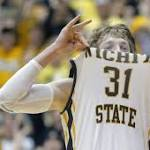 Shocker fans planning on Valley Tournament championship