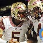 CFB AM: Florida State QB Jameis Winston has strong message for Miami haters ...