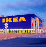 Ikea: ten fun facts