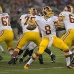 Washington Redskins Preseason Game 4 Preview: Tampa Bay Buccaneers