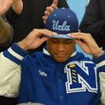 National Signing Day 2016: Pac-12 Winners and Losers