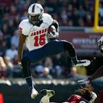 USC downs South Alabama to secure bowl eligibility