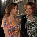 'Girl Most Likely': Kristen Wiig goes in search of her new self (review)