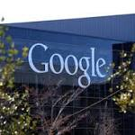 Google strikes back at News Corp.'s antitrust complaint to EU