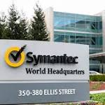 Symantec To Buy Blue Coat; Are CyberArk, Imperva, Proofpoint Next?