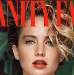 Six things the Jennifer Lawrence photo hack could be other than a 'sex crime'