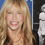 How Carly Simon rushed to tell her psychiatrist about passionate night with ...