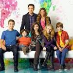 Disney debuts first trailer for Girl Meets World