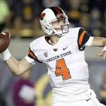Pac-12 Conference football is catching up to SEC