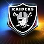 Raiders owner exploring possible move to San Antonio
