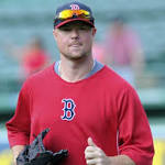 MLB trade deadline: Red Sox's roster shakeup good for business
