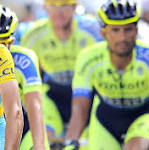 Tour de France 2015 route announced: live