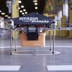 FAA's Treatment Of Amazon Proves That Congress Must Act Or Companies Will ...