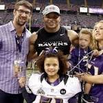 Brendon Ayanbadejo: My 10 best memories from last year's Super Bowl season ...