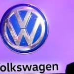 The largest auto-scandal settlement in US history was just approved. Up to $10 billion in VW buybacks starts soon