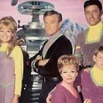 'Lost in Space' TV Reboot Is Coming to Netflix