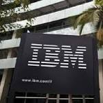 IBM Developing Self-Destructive Technology To Protect Highly Confidential US ...