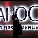Verizon To Acquire Yahoo Core Assets For $4.8 Billion