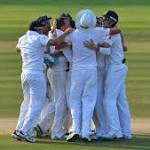 Ashes 2013: Joe Root, DRS and other talking points from 2nd Test at Lord's