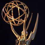 'Young & Restless' Leads Daytime Emmy Noms But Ceremony Won't Be on TV