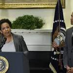 Obama introduces Loretta Lynch as AG pick: What say ye, Republicans?