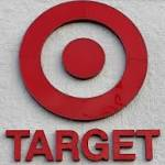 Target agrees to $10M fund to settle lawsuit over consumer data breach