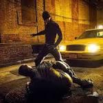 Marvel's Daredevil Spoiler Free Review