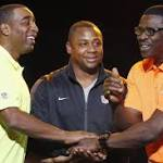 Pro Bowl Teams 2015: Breaking Down Rosters of Team Irvin and Team Carter
