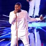 Maroon 5, Taylor among stars announced for Tampa area concerts