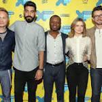 Series premiere review: 'iZombie' - 'Pilot'