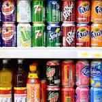 Sugar tax: financially regressive but progressive for health?