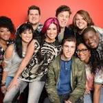 'American Idol' recap: Voters royally reject Majesty Rose
