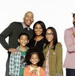 'Uncle Buck' sitcom coming to ABC