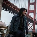 Ant-Man first official image with Paul Rudd as Scott Lang