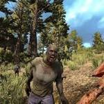 7 Days To Die - A terrifying new Zombie game to sink your teeth into