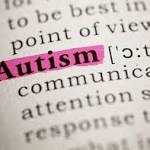 Ovarian Cyst Condition in Mom May Raise Odds for Autism in Child