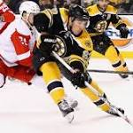 Kalman: Bruins Unexpectedly Exceptional When They Needed It Most