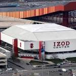 Kelly: Izod finale not a happy ending; Arena closes down after circus leaves town