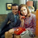 The enduring genius of The Avengers and Patrick Macnee
