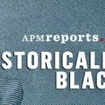 Join KSUT for Series Exploring the Stories of Black History Month