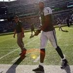 Rex Ryan: Geno Smith will remain starter